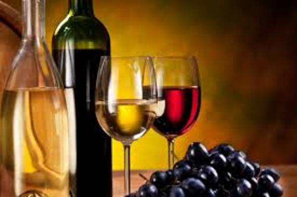 leonardo weißweingläser-zum-geniessen-rot-und-weisswein