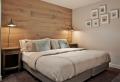 Lesen Sie gern? Hier sind 28 Bilder von Leselampe für Bett!