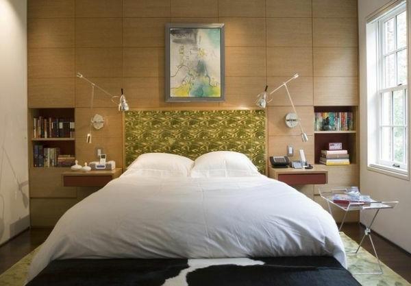 lesen sie gern hier sind 28 bilder von leselampe f r bett. Black Bedroom Furniture Sets. Home Design Ideas