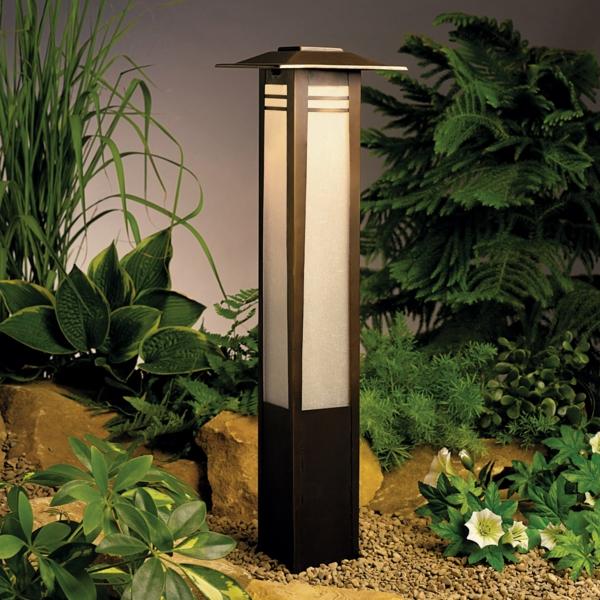 Gartenbeleuchtung-Gartendesign-Gartengestaltung