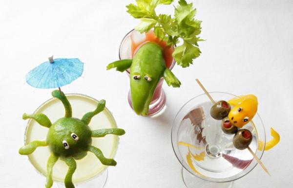 lustige-Cocktails-Dekoideen-alkoholfrei