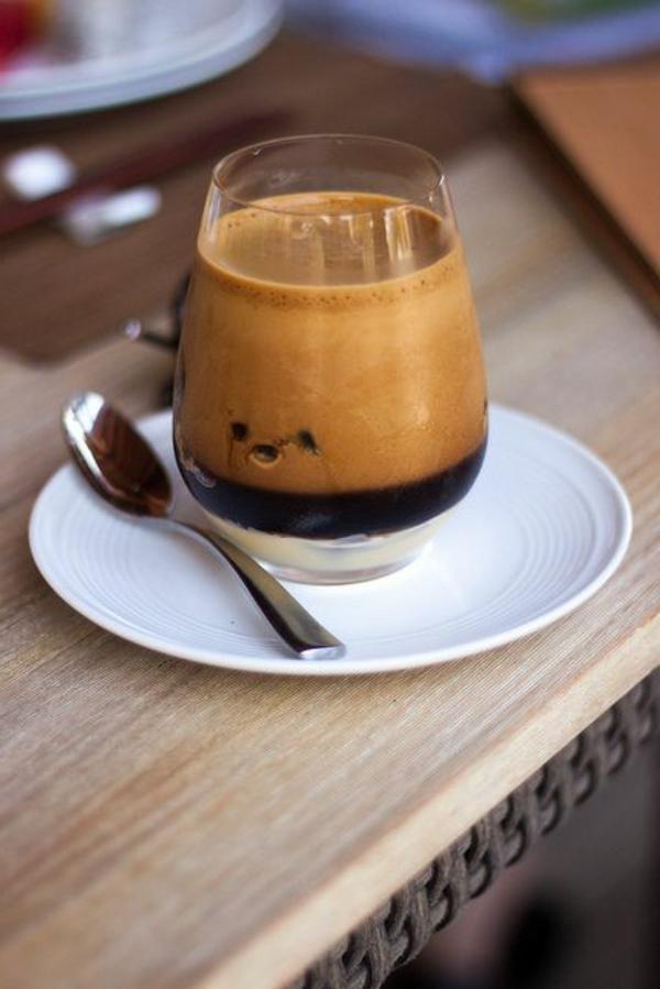 lustige-kaffee-bilder-idee-design