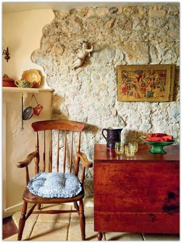mittelalter-dekoration-interior-10