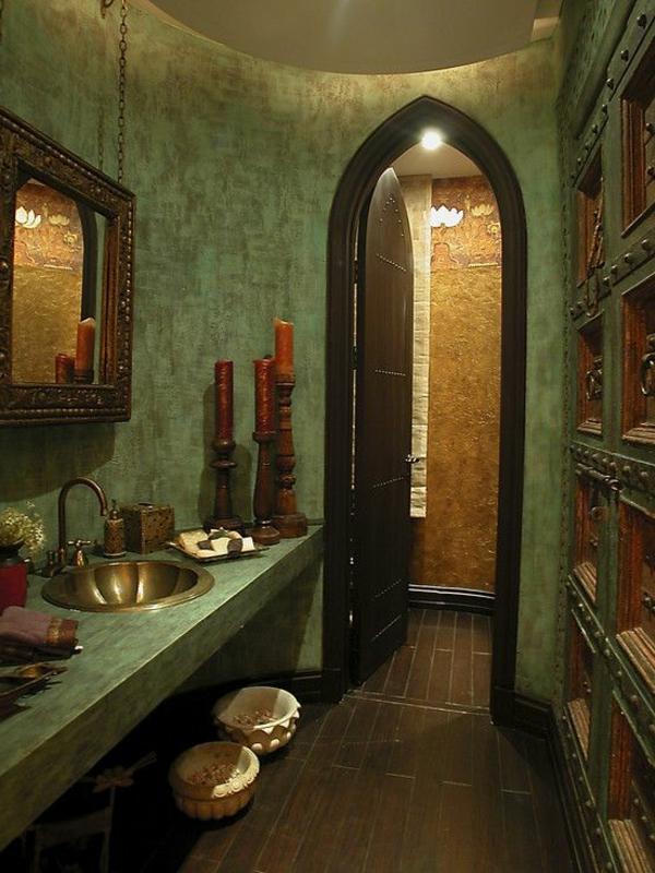 mittelalter-dekoration-interior-11