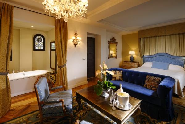 mittelalter-dekoration-interior-2