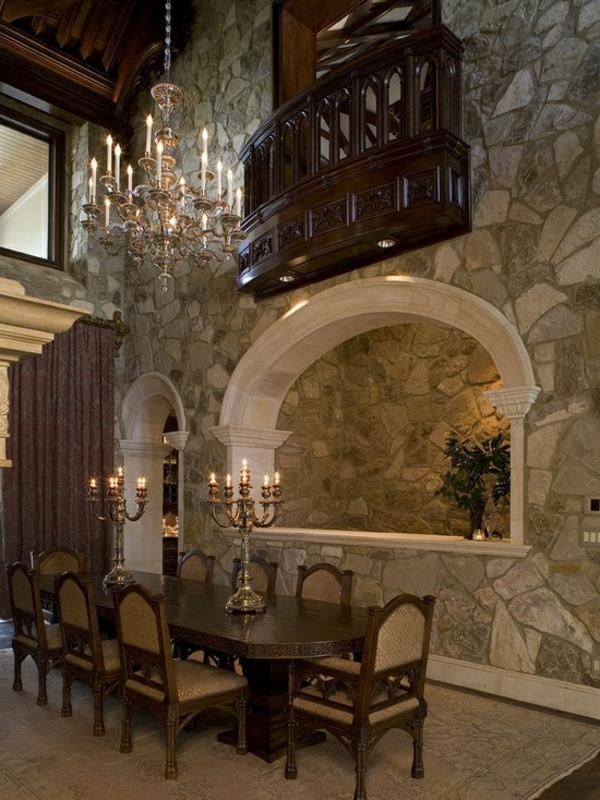 mittelalter-dekoration-interior-9