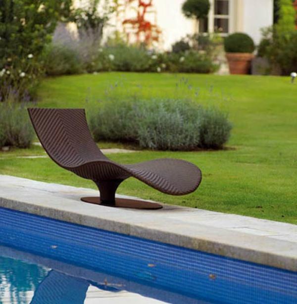 modern-outdoor-rattan-lounge-chair-idee