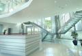 Freitragende Treppe – coole Ideen!