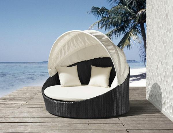 moderne-Lounge-Möbel-für-Draußen_modernes-Design