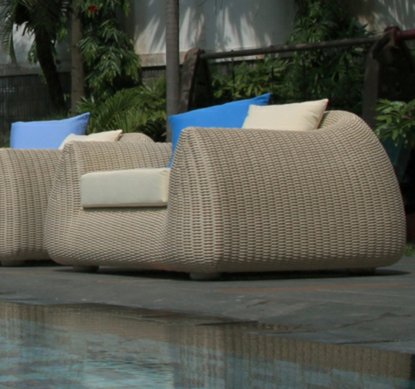 moderne-Loungemöbel-Polyattan-für-Garten
