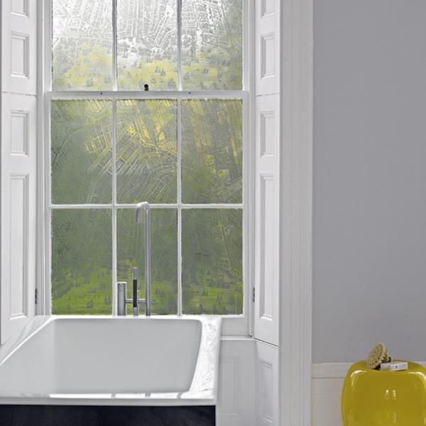 moderne.-Sichtschutzfolie-für-das-Badezimmer-tolle-Dekoideen