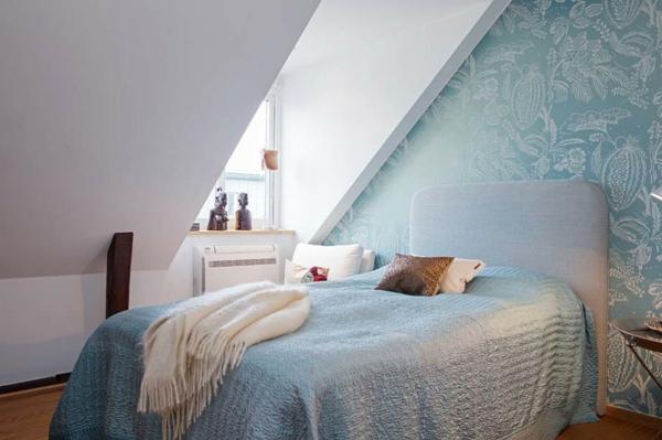 modernes-schlafzimmer-im-skandinavischen-stil