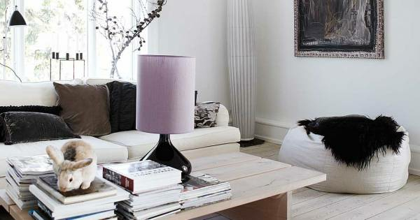 Grange Schranken Perfekte Zimmergestaltung U2013 Usblife, Esszimmer