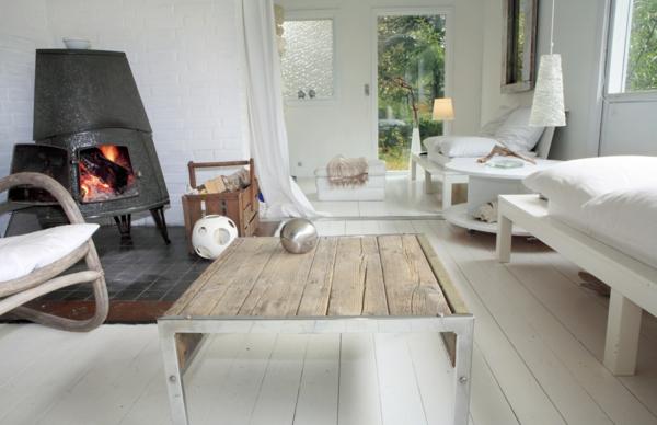 nordische-mode-bei-der-zimmergestaltung-kreativ-gestaltetes-wohnzimmer
