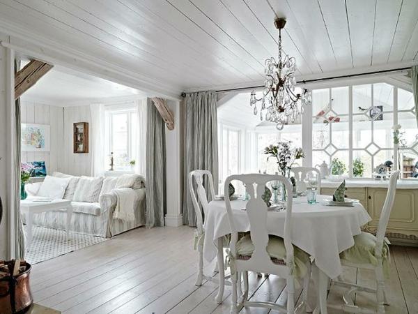 nordische-mode-bei-der-zimmergestaltung-schlichte-nuancen-im-esszimmer