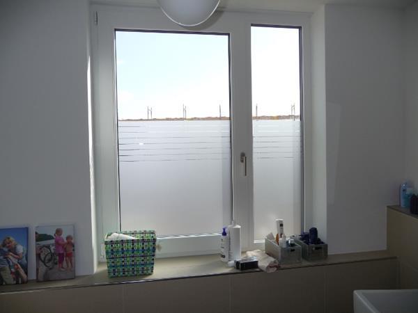 sichtschutzfolie f r badezimmer interessante ideen. Black Bedroom Furniture Sets. Home Design Ideas