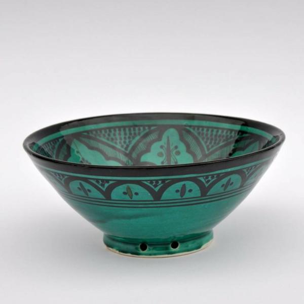 obstschale-aus-keramik-wunderschönes-modell-in-türkis-farbe