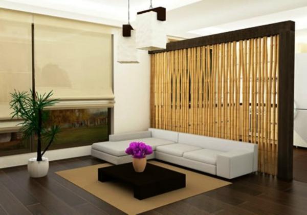 Design : Wohnzimmer Asiatisch Einrichten ~ Inspirierende Bilder ... Schlafzimmer Asiatisch