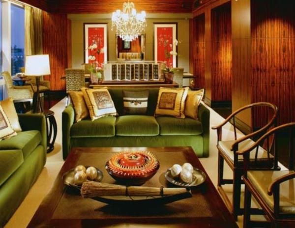 orientalische-dekoration-für-wohnzimmer-gemütliches-zimmer