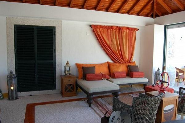 orientalische-dekoration-für-wohnzimmer-super-gestaltung -zuhause