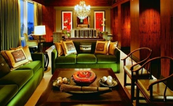 orientalische-dekoration-für-wohnzimmer-super-look