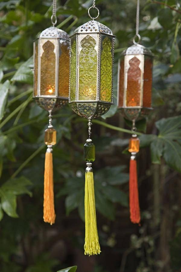 hängende-orientalische-laternene-für-den-garten-