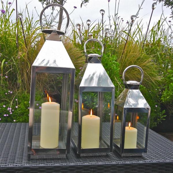 original_st-ives-hurricane-lantern