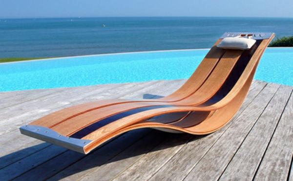 originelle-Lounge-Möbel-für-Draußen-Pool-Designidee