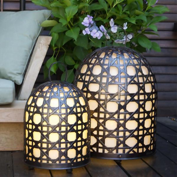 erstaunliche--lampe-für-garten-gartenbeleuchtung