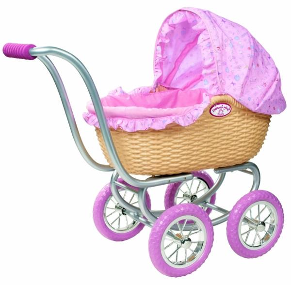 puppenwagen-korb-rosige-farbe