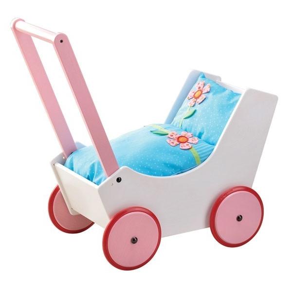 puppenwagen-korb-weiß-und-pink