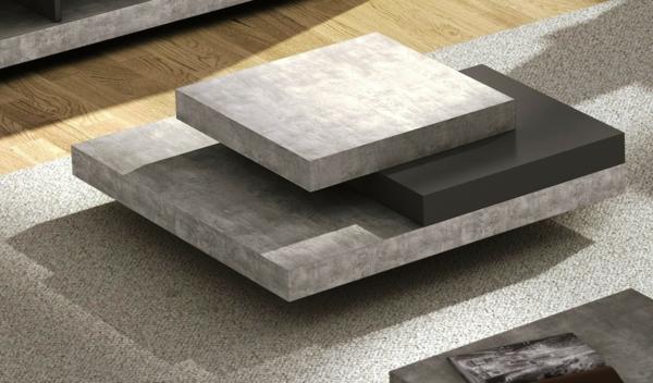 Finden Sie Die Besten Fossilstein Möbel Hersteller Und Fossilstein ... Stein Design Wohnzimmer