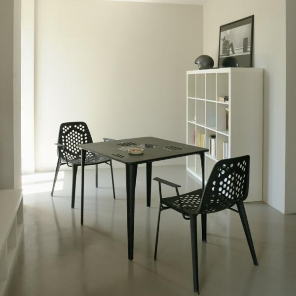 22 Kücheninsel Mit Tisch Modelle: 31 Interessante Designs