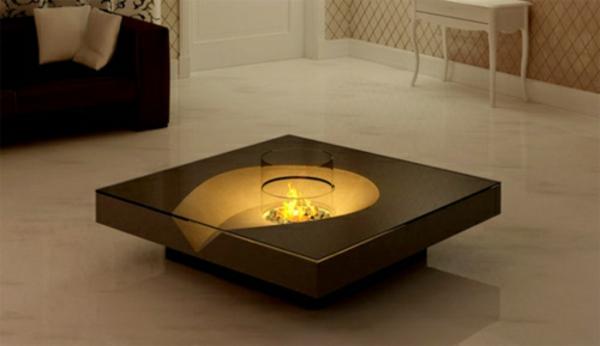 quadratische -tische-ultramodernes-design-für-wohnzimmer