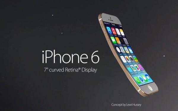 radikale-innovation-iphone-6-ganz-super
