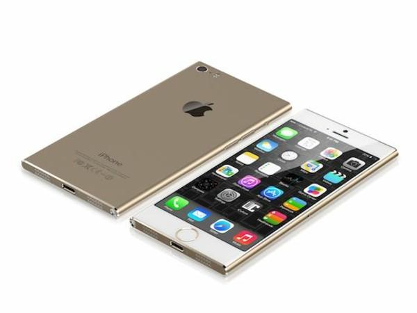 radikale-innovation-iphone-6-interessant-gestaltet