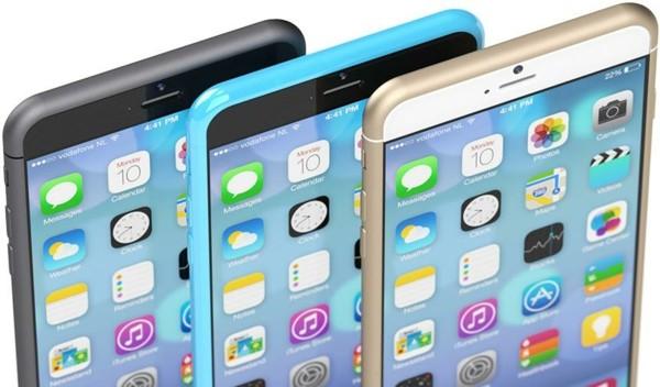 radikale-innovation-iphone-6-interessant-und-kreativ