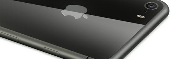 radikale-innovation-iphone-6-interessantes-modell