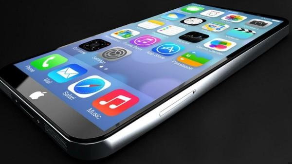 radikale-innovation-iphone-6-kreativ