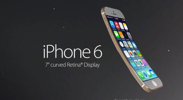 radikale-innovation-iphone-6-modern-und-schön