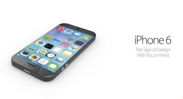 radikale-innovation-iphone-6- modern
