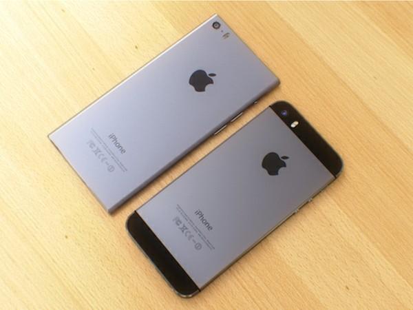 radikale-innovation-iphone-6-perfekte-gestaltung-moderne gestaltung