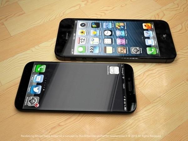 radikale-innovation-iphone-6-perfekte-gestaltung