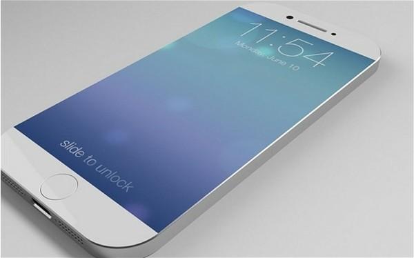 radikale-innovation-iphone-6-prima