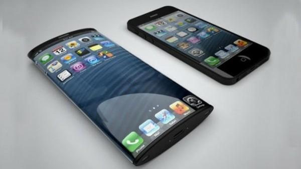 radikale-innovation-iphone-6-super- gestaltung
