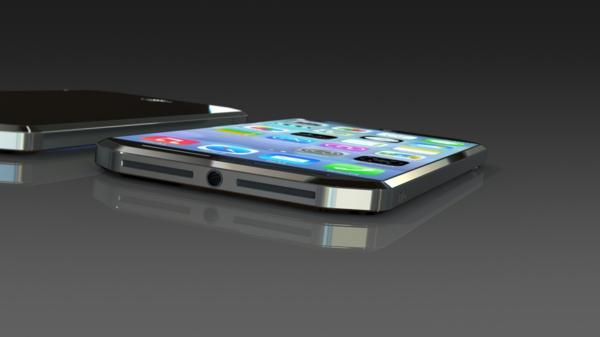 radikale-innovation-iphone-6-ultramodern