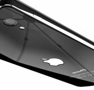 Radikale Innovation durch das neue Modell von Iphone 6!