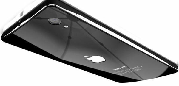radikale-innovation-iphone-6-weißer-hintergrund- super design