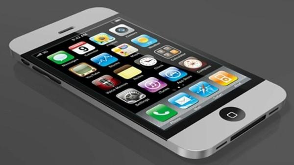 radikale-innovation-iphone-6-wunderschön