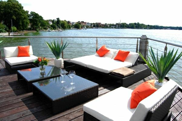 rattan-lounge-paket-elegance-loungemoebel-wohnidee